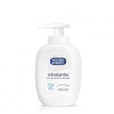 Idratante Liquid Soap - photo ambalaze
