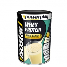 Whey Protein 570g - photo ambalaze