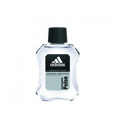 Man Dynamic losion 100ml - photo ambalaze