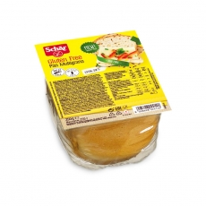 Pan Multigrano 250g - photo ambalaze