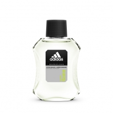Man Pure Game losion 100ml - photo ambalaze