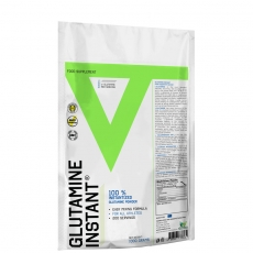 Glutamine Instant 1kg - photo ambalaze