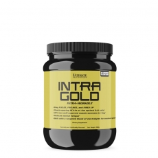 Intra Gold 360g - photo ambalaze