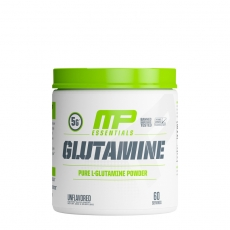 Glutamine Essentials 300g - photo ambalaze