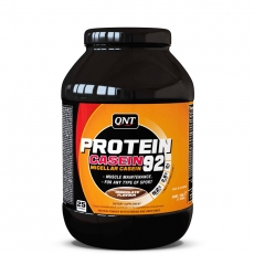 Protein Casein 92 - photo ambalaze