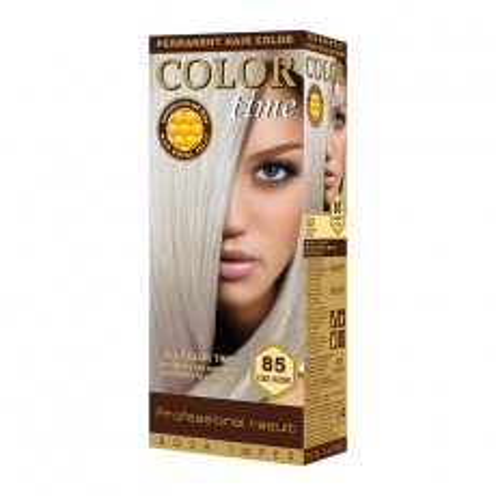 Farba za kosu 85 - photo ambalaze