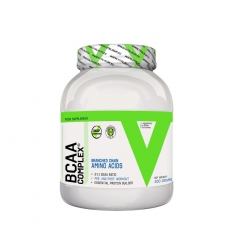 BCAA Complex 400g - photo ambalaze