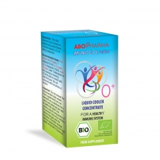 Imunocol Perfect 60ml - photo ambalaze