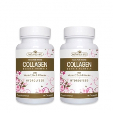 Collagen Beauty Formula 2-pack - photo ambalaze