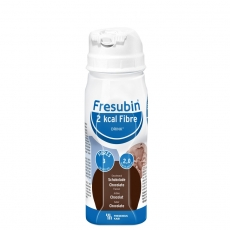 Fresubin Fibre napitak čokolada 200ml - photo ambalaze