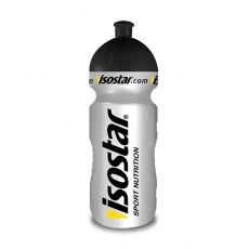 Bidon 650ml - photo ambalaze