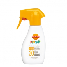 Suncare Milk Kids Spray SPF 30