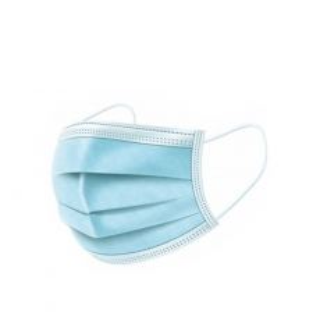 Zaštitna maska za nos i usta