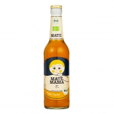 Mate Mama 330ml - photo ambalaze