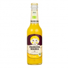 Passion Mama 330ml - photo ambalaze