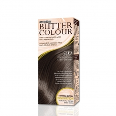 Butter Colour 500 - photo ambalaze