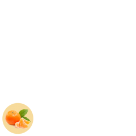 Immun Junior C plus 30 dnevnih doza narandža