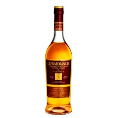 Lasanta Whisky 700ml