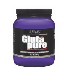 Gluta Pure - photo ambalaze