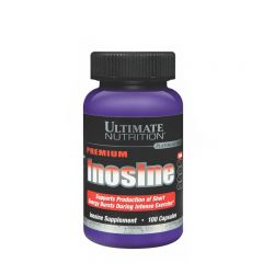 Premium Inosine - photo ambalaze