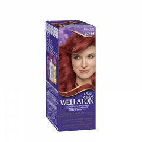 Farba za kosu 77/44 - photo ambalaze