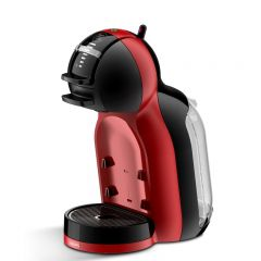 Dolce Gusto Mini Me - photo ambalaze