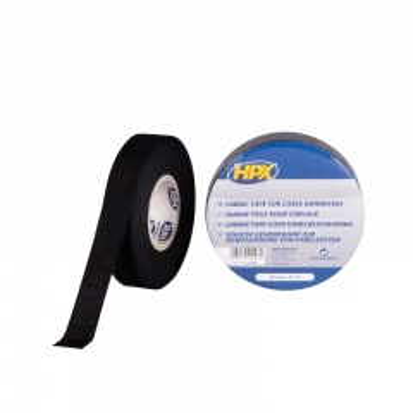 Cloth Insulation Tape - photo ambalaze