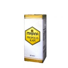 Propolis kapi - photo ambalaze
