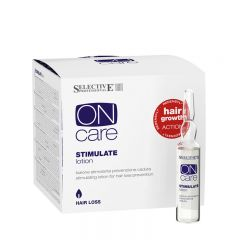 Stimulate Lotion set - photo ambalaze