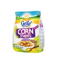 Corn Flakes - photo ambalaze