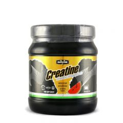 Creatine Monohydrate - photo ambalaze