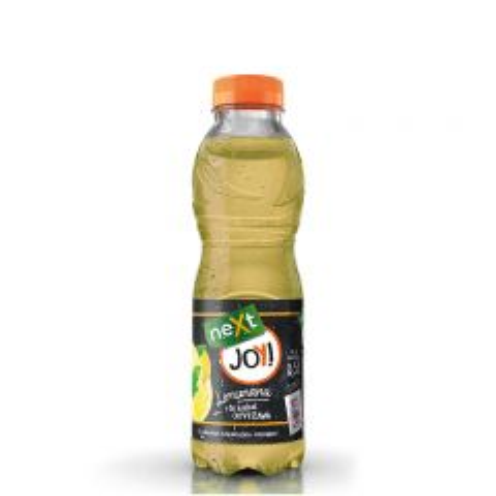 Joy negazirani napitak - photo ambalaze