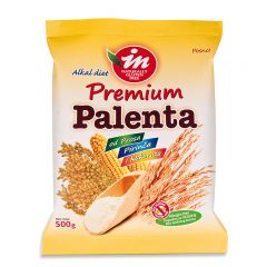 Premium palenta - photo ambalaze