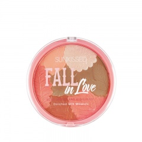 Fall In Love - photo ambalaze