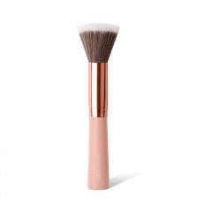 Face Powder Brush - photo ambalaze