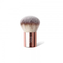 Kabuki Brush - photo ambalaze