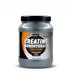 Creatine Monoxydrate - photo ambalaze