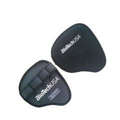 Grip Pads - photo ambalaze
