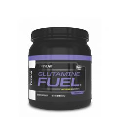 Glutamine Fuel - photo ambalaze