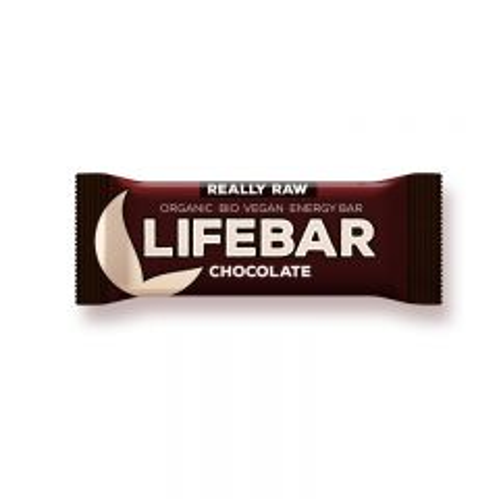 Chocolate Bar - photo ambalaze
