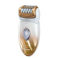 Epilator ES-ED50-N503 - photo ambalaze