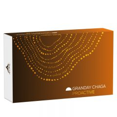 Granday Chaga Proactive - photo ambalaze