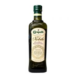 Il Nobile Olive Oil - photo ambalaze