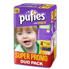 Duo Pack Baby Art 4 - photo ambalaze