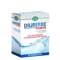 Diurerbe Forte - photo ambalaze