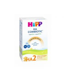 Ha1 Combiotic - photo ambalaze