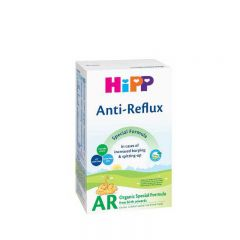 Anti Reflux - photo ambalaze