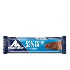 Protein Bar - photo ambalaze