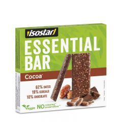 Essential Bar 3-pack - photo ambalaze