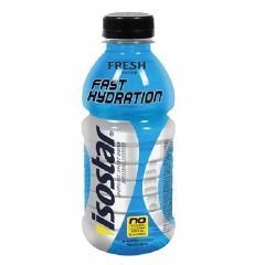 Fast Hydration - photo ambalaze